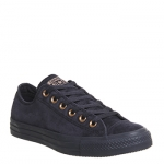 Converse All star Low Leather Inked Stud Exclusive