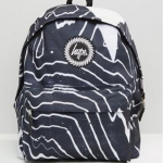กระเป๋า Hype รุ่น hy015