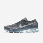 Nike Air VaporMax Dark Grey/Wolf Grey/Pure Platinum/Black