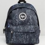 กระเป๋า Hype รุ่น hy002