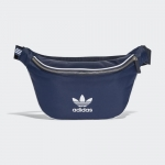 adidas Originals WAISTBAG Color Collegiate Navy