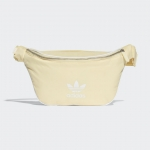 adidas Originals WAISTBAG Color Mist Sun