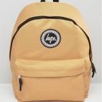 กระเป๋า Hype รุ่น hy011