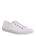 Converse Ctas Gemma Low Lilac Ash Rose Gold Exclusive