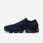 Nike Air VaporMax College Navy/Game Royal/Deep Royal Blue/Black