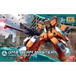 1/144 HGBD 002 GM III BEAM MASTER