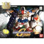 SD BB 202 Gundam GP02A