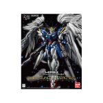 1/100 HiRM 02 Wing Gundam Zero EW