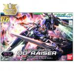 1/144 HG00 038 00 Raiser (Designer's Color Ver.)