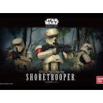 1/12 SHORETROOPER