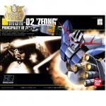 1/144 HGUC 022 MSN-02 ZEONG