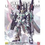 1/100 MG Ver.Ka RX-0 Full Armor Unicorn Gundam