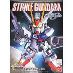 SD BB 246 Strike Gundam
