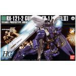 1/144 HGUC 069 RX-121-2 Gundam TR-1 Hazel-II