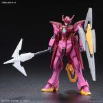 [Pre-Order] 1/144 HGBD 018 Impulse Gundam Lancier มัดจำ 100
