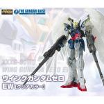 1/144 RG Wing Gundam zero (clear Color) Ver.GBT