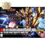 1/144 HGUC 175 Unicorn Gundam 2 Banshee Norn (Destroy Mode)
