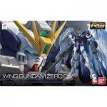 1/144 RG17 Wing Gundam Zero EW