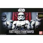 1/12 First Order Stormtrooper
