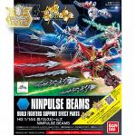 1/144 HGBC 029 Ninpulse Beams