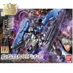 1/144 HGIBO 039 Gundam Astaroth Rinascimento
