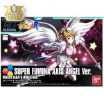 1/144 HGBF 054 Super Fumina Axis Angel Ver.