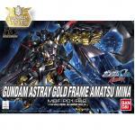 1/144 HGSEED 059 Gundam Astray Gold Frame Amatsu Mina