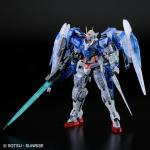 1/144 RG 00 Raiser Clear Color Ver.GBT
