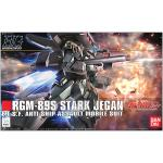 1/144 HGUC 104 RGM-89S Stark Jegan