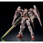 1/144 RG Trans-AM Raiser Gross Injection Ver.(P-Bandai)