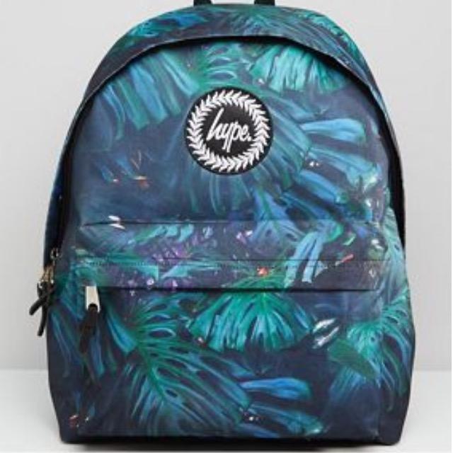 กระเป๋า Hype รุ่น hy024