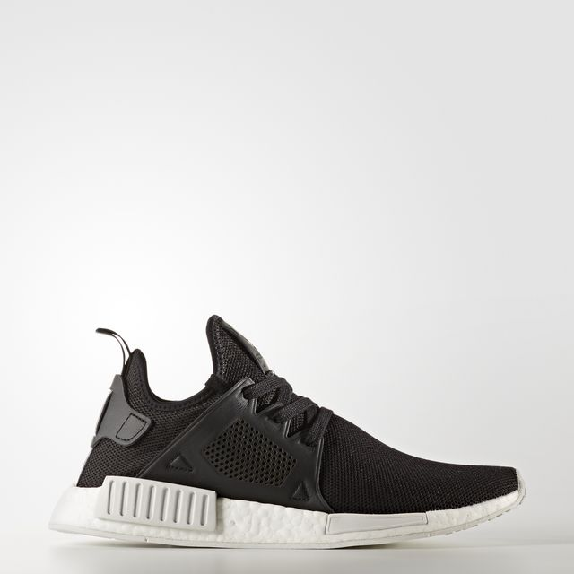 adidas Originals NMD XR1 Color Core Black/Footwear White