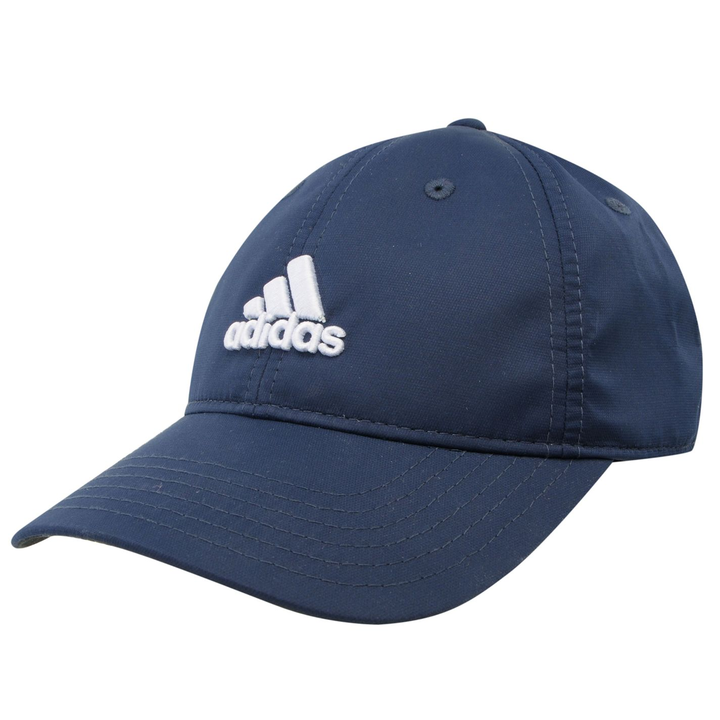 adidas Golf Cap Mens in Navy