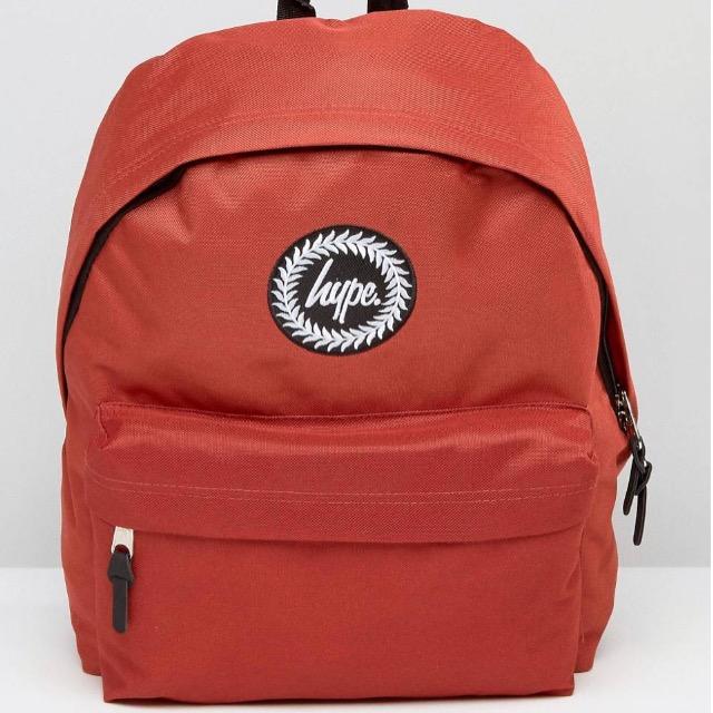 กระเป๋า Hype รุ่น hy017