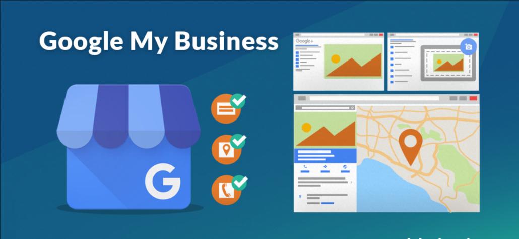 วิธีทำให้ธุรกิจของคุณ หาเจอบน Google ด้วยการตลาดออนไลน์ฟรี ที่คุณทำเองได้