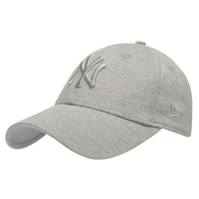 หมวก NEW ERA 9Forty Woman Cap NY Jersey