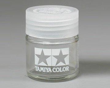 TAMIYA PAINT MIXING JAR 23ML