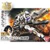 1/144 HGIBO 015 Gundam Barbatos 6th Form