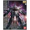 1/100 MG Providence Gundam