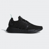 Adidas Originals NMD R1 Color CORE BLACK / CORE BLACK / CLEAR MINT