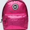 กระเป๋า Hype รุ่น hy005 สำเนา
