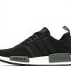 adidas Originals NMD_R1 Exclusive JD Color Black / Grey