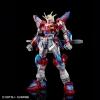 1/144 HGBF 043 Kamiki Burning Gundam [Plavsky Partical Clear.] Ver.GBT
