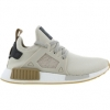 adidas Originals NMD XR1 Footlock Color: Clear Brown-Black-Cardboard