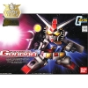 SD BB 329 RX-78-2 GUNDAM (Animation Color)
