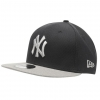 หมวก New Era 9FIFTY Jersey Mix Cap Colour Yankees Navy