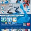 Gunpla Action Base 2 Aqua Blue