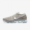Nike Air VaporMax String/Sunset Glow/Taupe Grey/Chrome