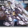 1/144 HGUC 056 RX-121-1 Gundam TR-1 [Hazel Custom]