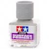 TAMIYA 87075 Liquid Surface Primer Gray (40 ml)